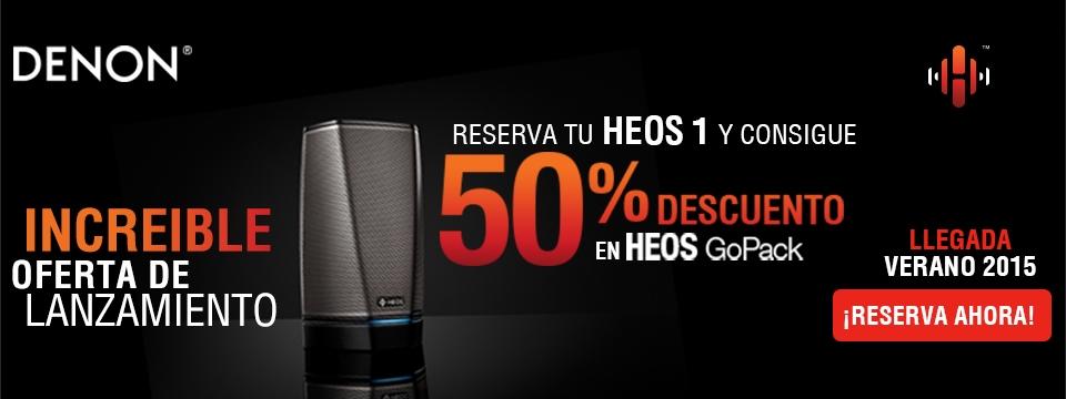 PROMOCION HEOS1