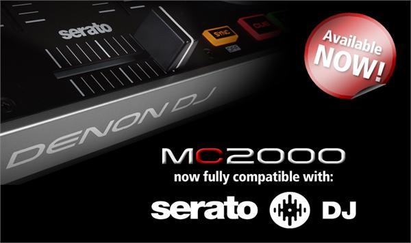 mc2000