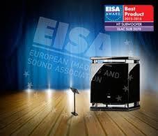 premio eisa sub2070