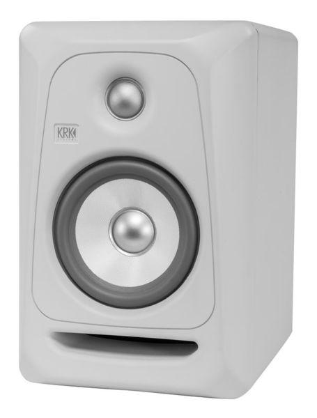 MONITOR KRK RP5G3 White Noise