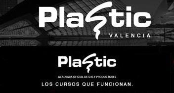 plastic Valencia