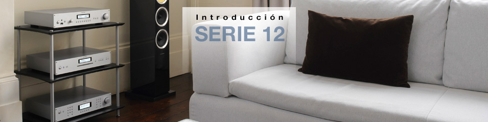 serie12