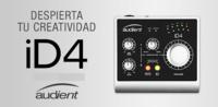 http://www.radiocolon.com/es/small/Audient-iD4-n836.jpg