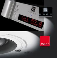 http://www.radiocolon.com/es/small/DALI-Y-MOON-AHORA-10-AÑOS-DE-GARANTIA-n50.jpg