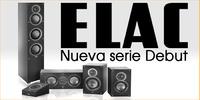 http://www.radiocolon.com/es/small/NOVEDADES-ELAC-ABRIL-2016-n813.jpg