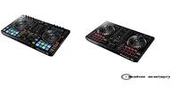 http://www.radiocolon.com/es/small/NOVEDADES-PIONEER-DJ-ABRIL-2016-n816.jpg