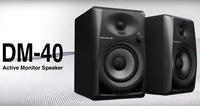 http://www.radiocolon.com/es/small/NOVEDADES-PIONEER-DJ-MARZO-2016-n808.jpg