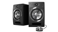 http://www.radiocolon.com/es/small/NUEVOS-PIONEER-S-DJ08-Y-S-DJ05-n43.jpg