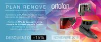 http://www.radiocolon.com/es/small/PLAN-RENOVE-ORTOFON-n817.jpg
