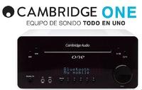http://www.radiocolon.com/es/small/PROMOCIÓN-EQUIPO-ONE-n837.jpg