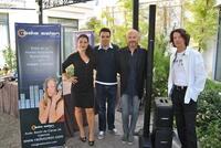 http://www.radiocolon.com/es/small/RUEDA-DE-PRENSA-DE-PRESUNTOS-IMPLICADOS-n63.jpg