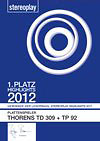 http://www.radiocolon.com/es/small/THORENS-TD309-n146.jpg