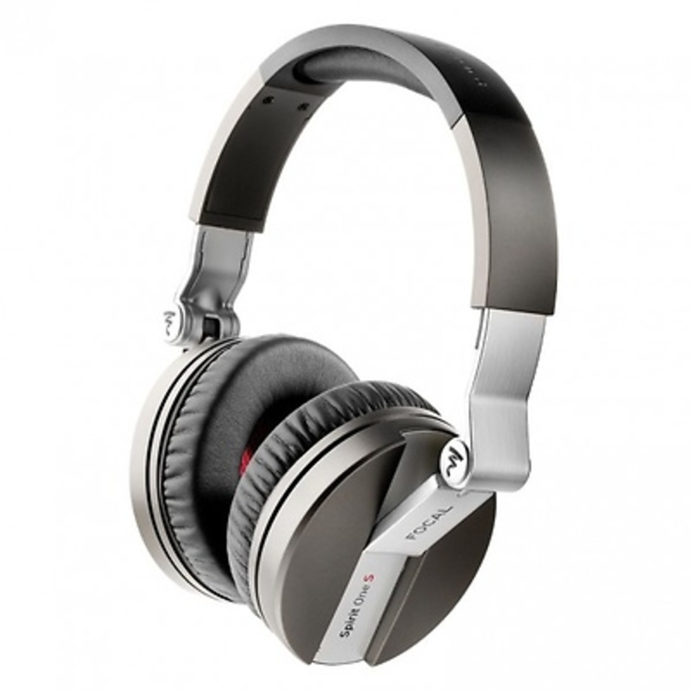 AURICULARES FOCAL SPIRIT ONE S