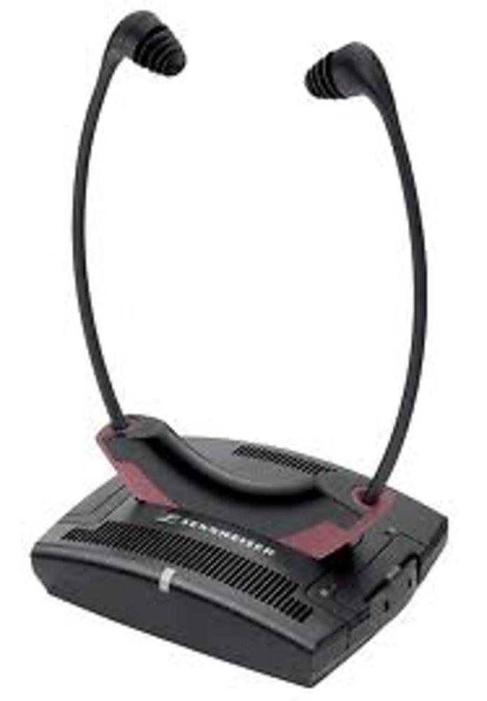AURICULARES SENNHEISER SET 50TV