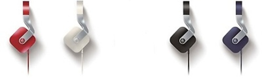 Acabados HPH-PRO M82