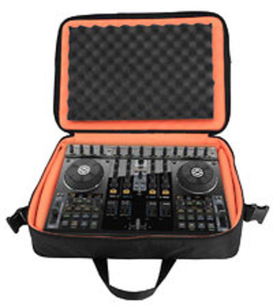 BOLSA UDG ULTIMATE MIDI CONTROLLER SLINGBAG LARGE