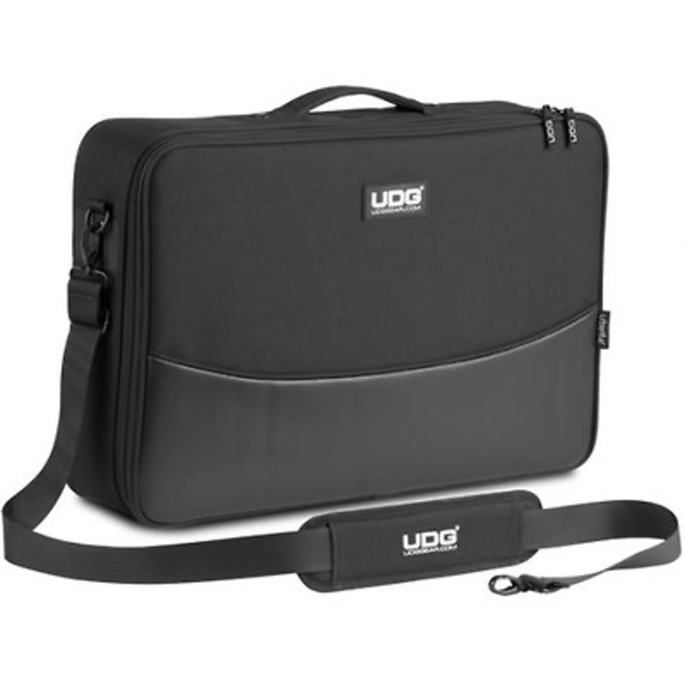BOLSA UDG URBANITE MIDI CONTROLLER SLEEVE MEDIUM
