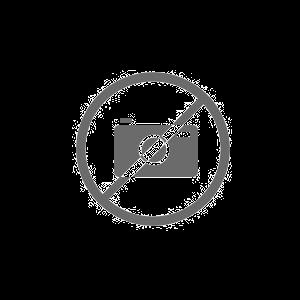 CONTROLADOR DMX STAGE DESIGNER 50