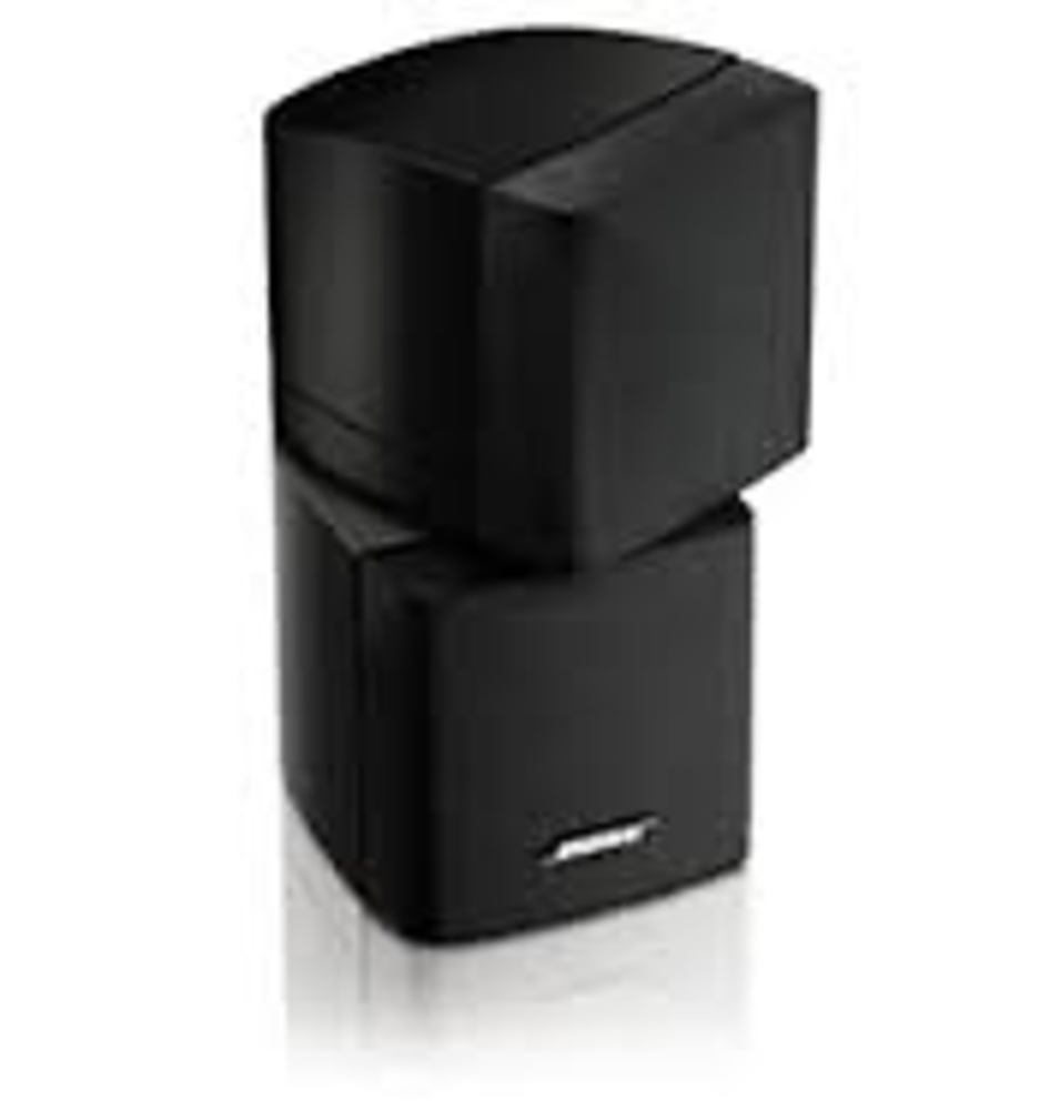 CUBO BOSE AM15/10 SERIE IV