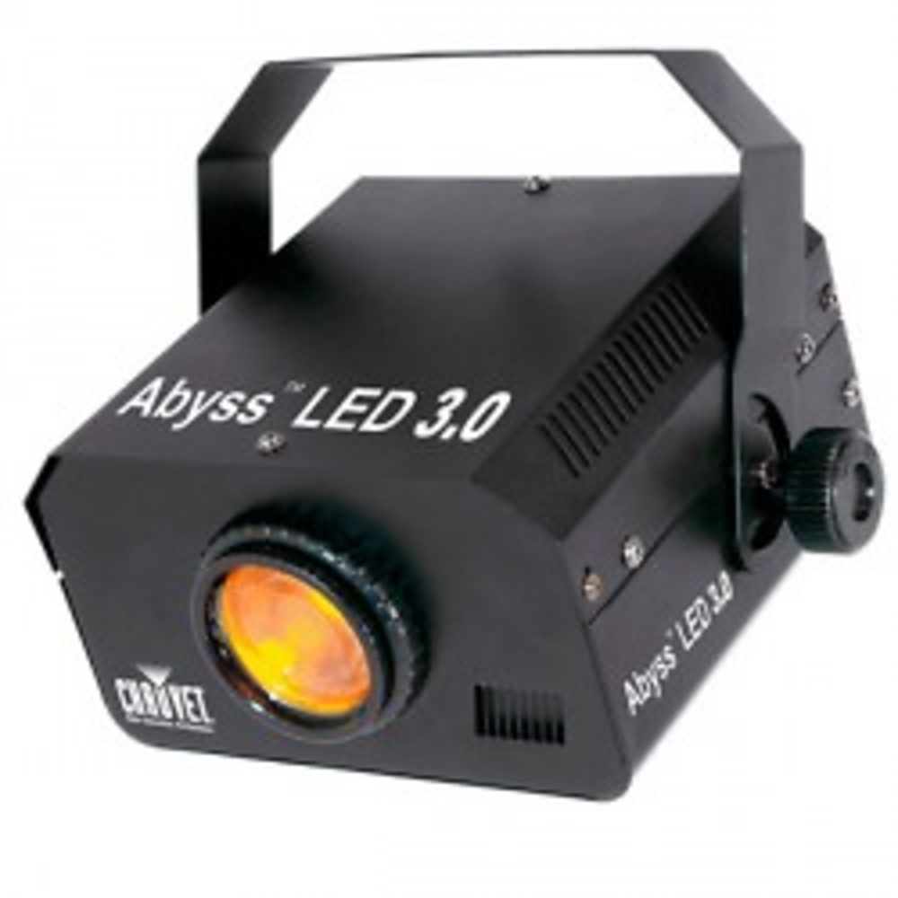 EFECTO LED ABYSS LED 3 0