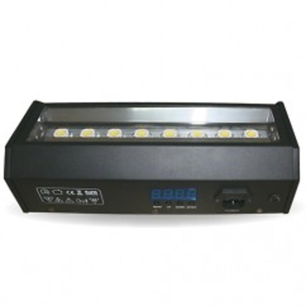 EFECTO LUZ PROLIGHT STROBE 200 LED