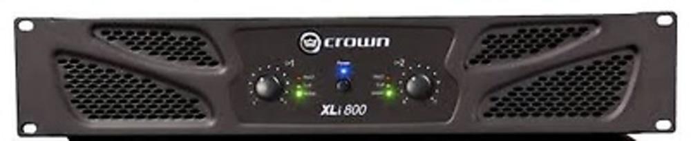 ETAPA CROWN XLI800