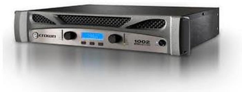 ETAPA CROWN XTI1002