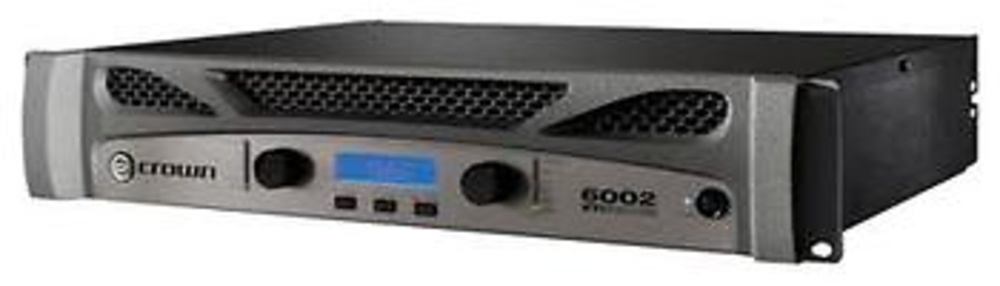 ETAPA CROWN XTI6002
