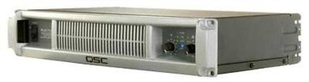 ETAPA DE POTENCIA PLX1104