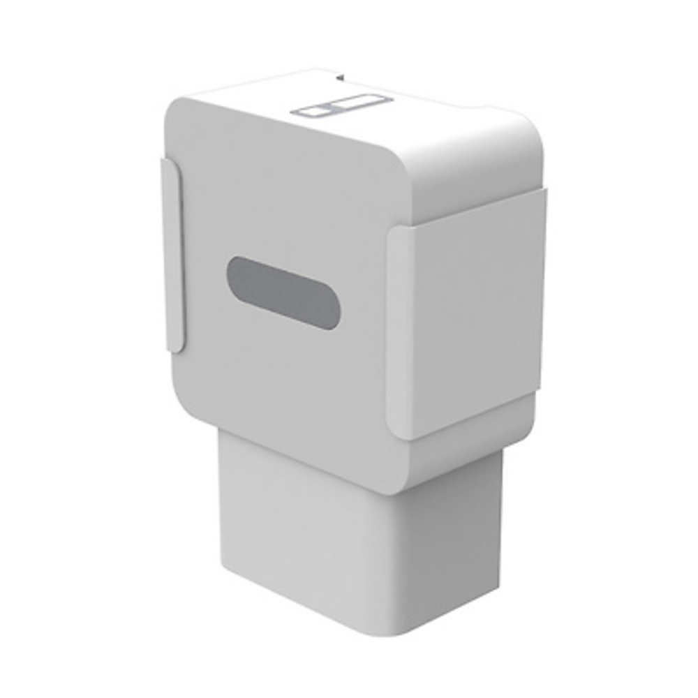 FLEXSON SOPORTE PARA PARED SONOS CONNECT