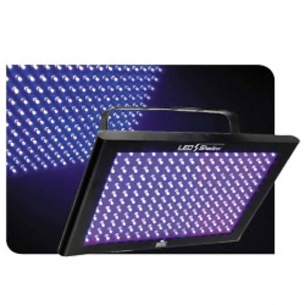 LED SHADOW