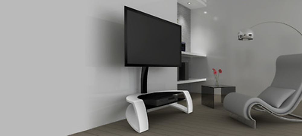 MUEBLE TV NORSTONE GALBY