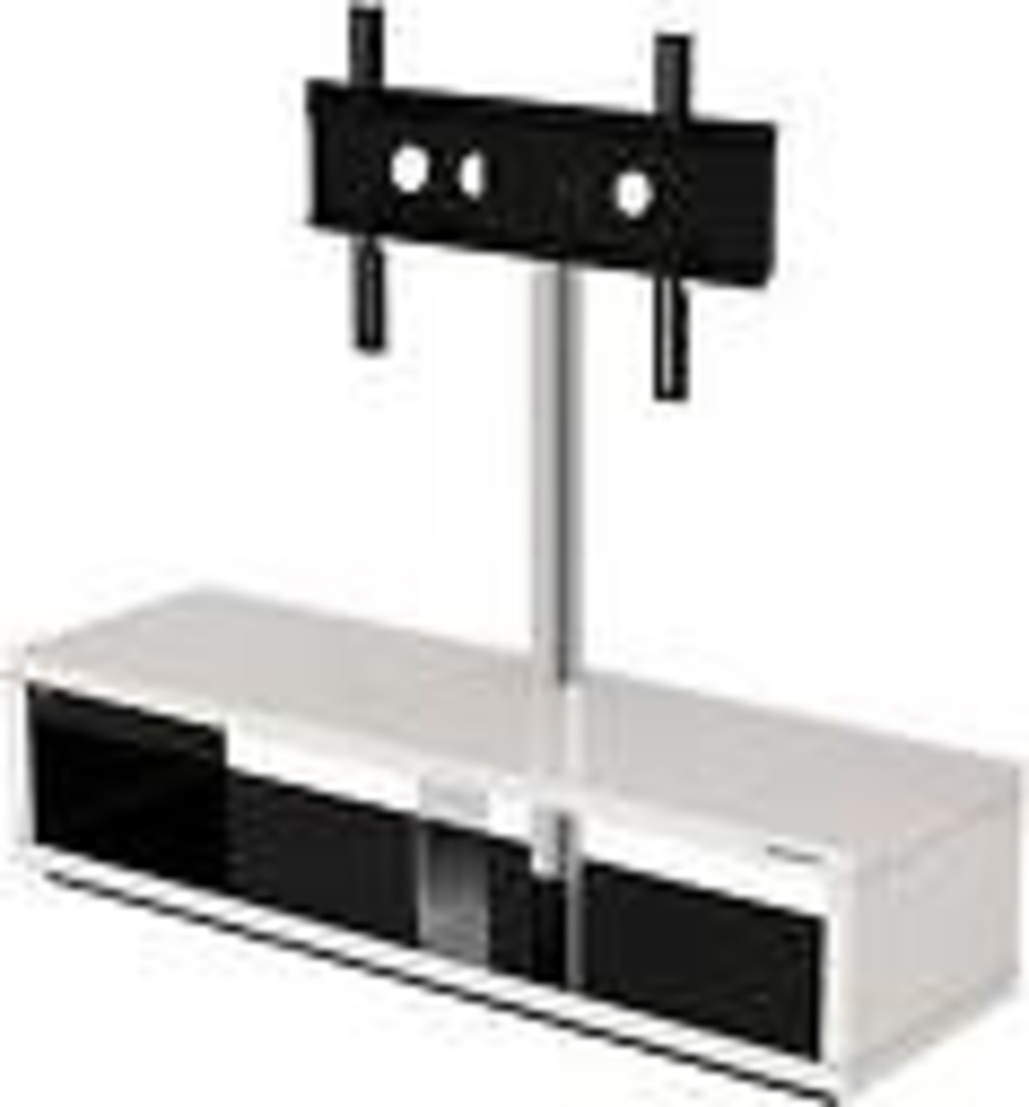 MUEBLE TV NORSTONE SAEBY
