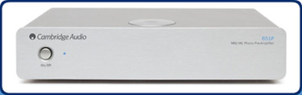 PREVIO AZUR 651P