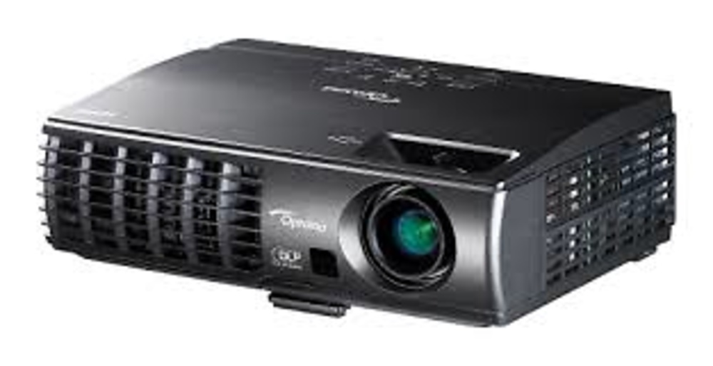 PROYECTOR OPTOMA W304M