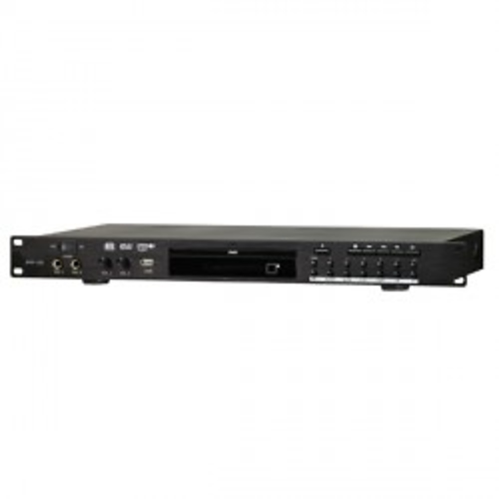 REPRODUCTOR DVD AC DVD150 USB
