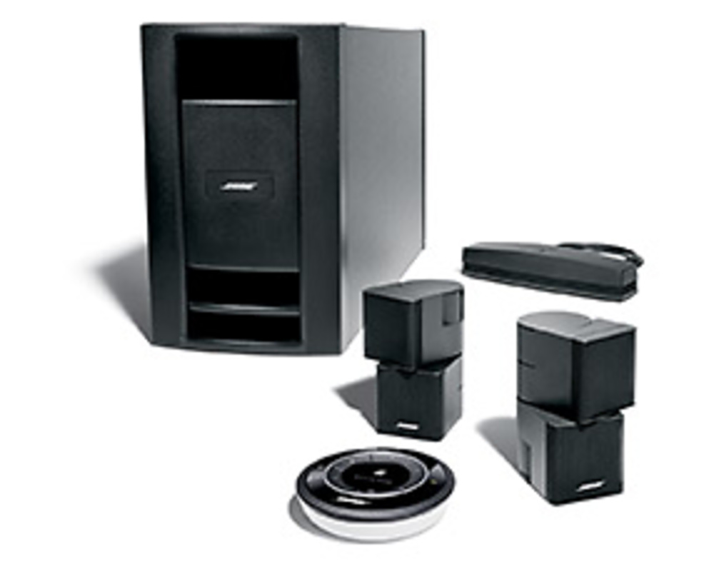 sistema bose soundtouch stereo jc wifi. Black Bedroom Furniture Sets. Home Design Ideas