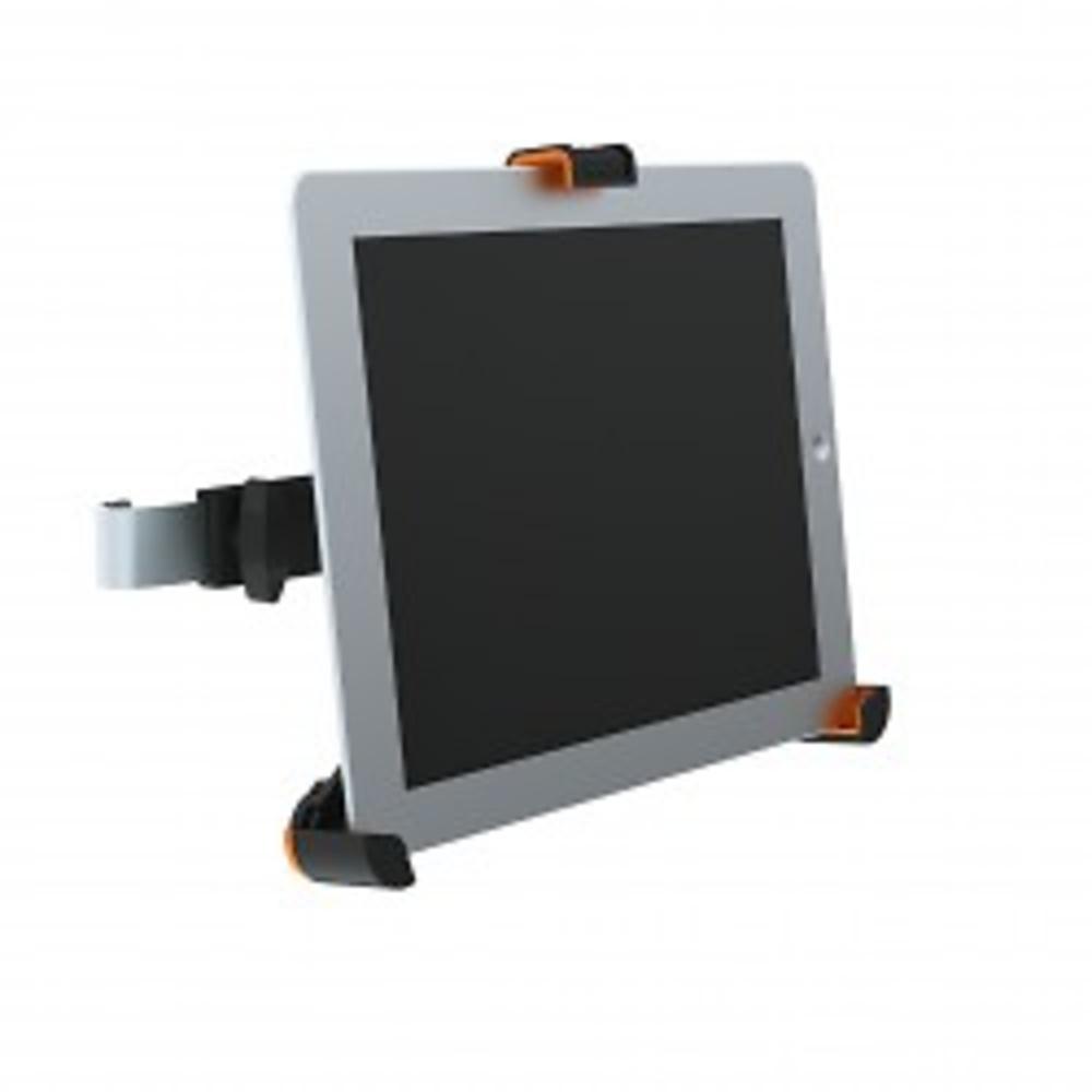 Soporte para tablet brateck pad 4 12 - Soporte para tablet ...