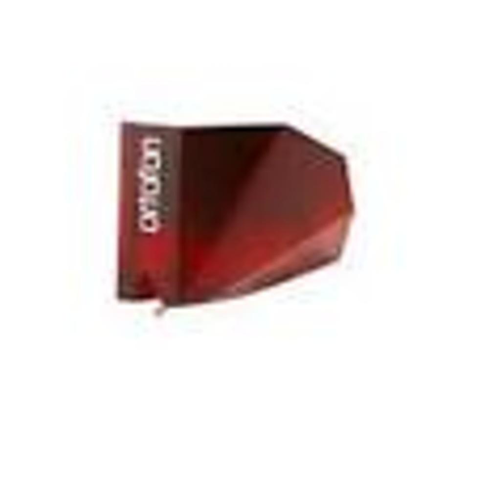 STYLUS 2M RED