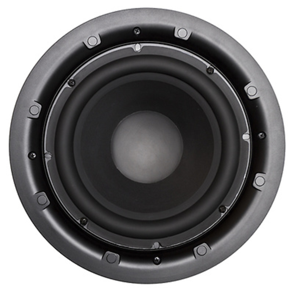 SUBWOOFER CAMBRIDGE C200B