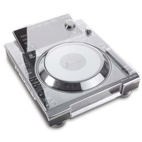 TAPA CDJ900