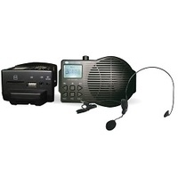 ACOUSTIC CONTROL AIR200 MP3
