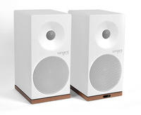 ALTAVOCES TANGENT SPECTRUM X 5 BT ACTIVE