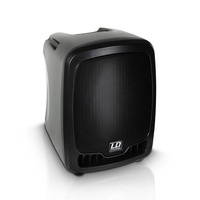ALTAVOZ PASIVO ROADBOY 65 SP