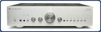 AMPLIFICADOR CAMBRIDGE 651A