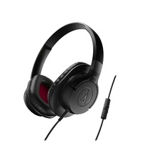AURICULARES ATHAX1IS