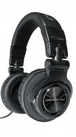 AURICULARES DJ DENON HP600