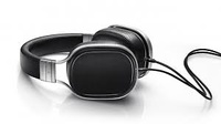 AURICULARES OPPO PM1
