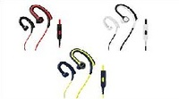 AURICULARES PIONEER SE-E711T