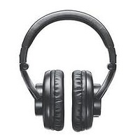 AURICULARES SHURE SRH440